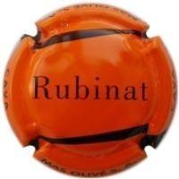 RUBINAT--V.14148--X.41818