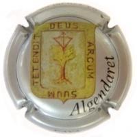 ALGENDARET-V.2793--X.04388