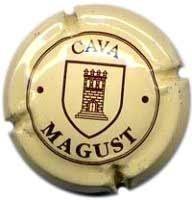 MAGUST-V.0865--X.00100