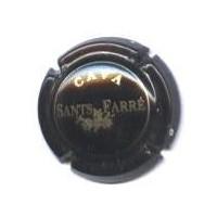 SANTS FARRE-V.1668--X.00477