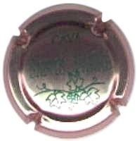 SANTS FARRE--V.10567--X.32320