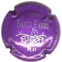 SANTS FARRE-V.3413--X.12952