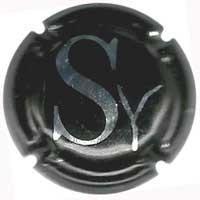 SILVIA CUSACHS--V.20734--X.72618
