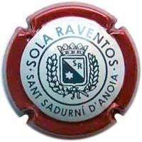 SOLA RAVENTOS-V.1362--X.08015