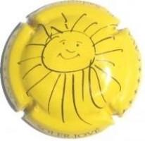 SOLER JOVE-V.4399--X.02679
