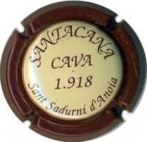 SANTACANA-V.1230--X.00634
