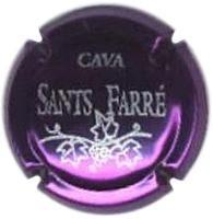 SANTS FARRE--V.11596--X.32319