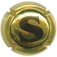 SAUMELL--V.7454--X.12791