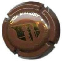 MAGUST-V.1537--X.01800