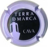 TERRA DE MARCA--V.14889--X.55746