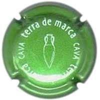 TERRA DE MARCA-V.4716--X.12870