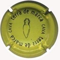 TERRA DE MARCA-V.4128--X.03368