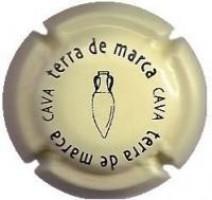 TERRA DE MARCA-V.5350--X.09545