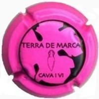 TERRA DE MARCA--V.13286--X.36188
