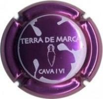TERRA DE MARCA--V.22387--X.78899