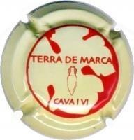 TERRA DE MARCA--V.14882--X.43251