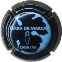 TERRA DE MARCA--V.12104--X.35385