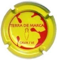 TERRA DE MARCA--V.13289--X.38445