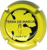 TERRA DE MARCA--V.13303--X.40334