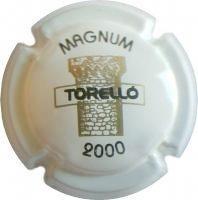 TORELLO-V.1296--X.01030