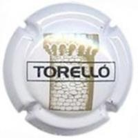 TORELLO-V.0941--X.01033