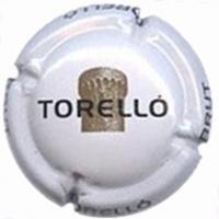 TORELLO-V.5335--X.07467