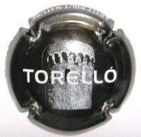 TORELLO-V.7460--X.21533