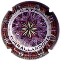 TORRALLARDONA--V.11071--X.32479