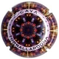 TORRALLARDONA--V.11068--X.32547