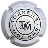 TORRENS MOLINER-V.0697--X.00299