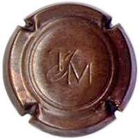 TORRENS MOLINER--V.12125--X.35319