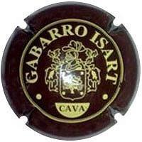 GABARRO ISART--X.87496