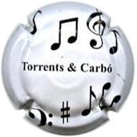TORRENTS CARBO-V.4719--X.02379