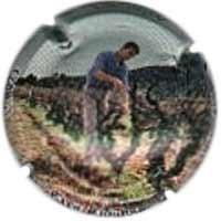 TRES TOMBS-V.6596--X.12441