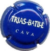 TRIAS-V.2683--X.00714
