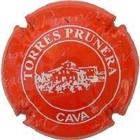 TORRES PRUNERA-V.3111--X.00631