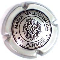 VALLFORMOSA-V.0705--X.07734
