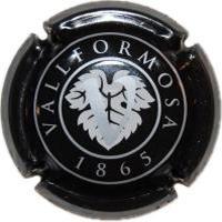 VALLFORMOSA--V.17022--X.56152