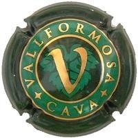 VALLFORMOSA-V.5987--X.09802