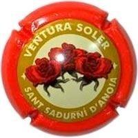 VENTURA SOLER--V.20772--X.69113