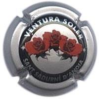 VENTURA SOLER-V.2691--X.01400