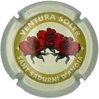 VENTURA SOLER--V.19499--X.66046