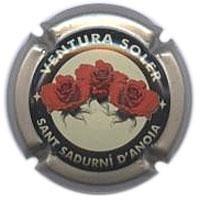 VENTURA SOLER-V.3113--X.01402 LAUNA