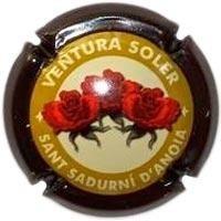 VENTURA SOLER--V.20773--X.69112