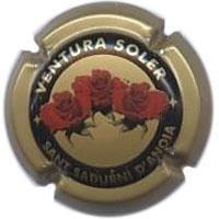 VENTURA SOLER-V.2693--X.01403