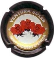 VENTURA SOLER-V.2451--X.12758