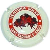 VENTURA SOLER-V.1679--X.05662