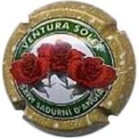 VENTURA SOLER-V.5108--X.04885