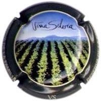 VIÑA SILVIA--V.12437--X.22778