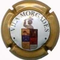 VILA MORGADES-V.2359--X.12755